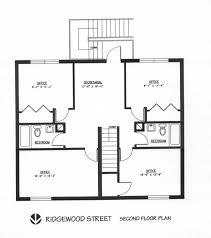 408 e ridgewood street orlando fl 32803 u2013 field capital llc