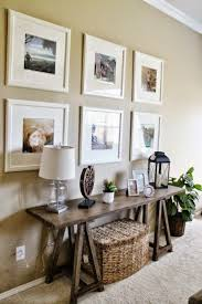 best 25 casa feng shui ideas on pinterest el feng shui feng