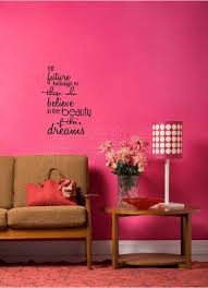 home decor quotes quotesgram where your heart house home decor large size depot wall sticker quotes quotesgram inspirational vinyl decal sayings