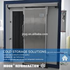 room new build a cold room room design ideas modern with build a