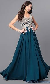 formal gowns apple shaped prom dresses and evening gowns