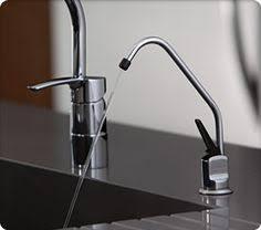 best water filter for kitchen faucet kitchen sink water filter visionexchange co