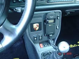 Porsche 993 Interior Seinfeld U0027s 1997 Porsche 993 Turbo S On The Ebay Auction Block