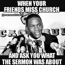 Church Memes - 18 funniest church memes that made us lol praise houston