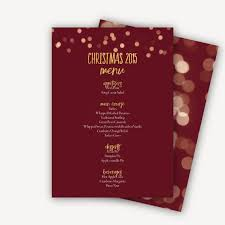 lunch menu template free 25 unique menu template word ideas on poster template