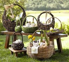 Easter Decorations For The Home by Simple Easter