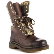 boots uk size 9 dr martens aimilita 9 eye cap toe boots size us 5 uk 3 eu 36
