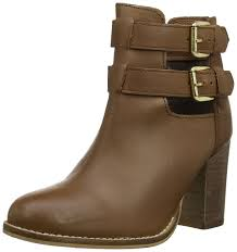 womens boots uk look look s shoes boots uk look s shoes boots