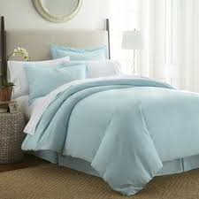 Contemporary Bedding Sets Modern Contemporary Bedding Sets You Ll Wayfair