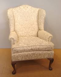 Check Armchair Magnificent Antique Armchairs With Antique Leather Armchair