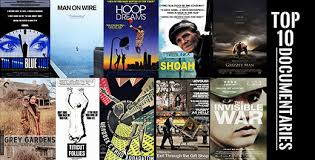 best documentaries top 10 documentaries best to all time popular