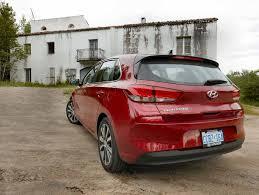 2018 hyundai elantra gt review autoguide com news