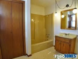Reglazed Bathtub Anybody Reglaze A Bathtub Before