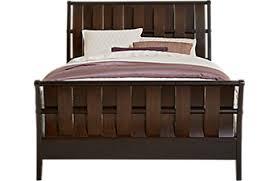 Sleigh King Size Bed Frame Affordable King Size Beds For Sale Shop King Bed Frames