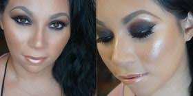 Makeup Schools In Charlotte Nc Columbia Sc Makeup Class Events Eventbrite