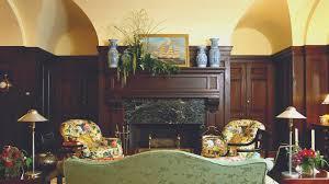 living room best elegant wallpaper for living room decorating