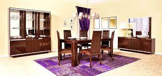 Furniture Contemporary Home Furniture Design By Gabberts - Home furniture sioux falls