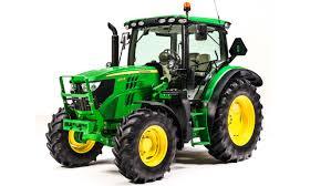 6e series utility tractors 6105e john deere us