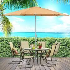 folding patio table with umbrella hole resin patio table with umbrella hole patio table with umbrella hole