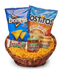 delivery gifts for men basket at from you flowers