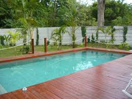 house with pool guest house tropical garden with ojochal south