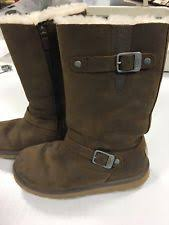 s ugg australia noira boots usa ugg kensington womens ugg boots ebay