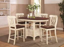 designs for homes interior furniture pub table and stool sets in interior design for home