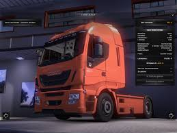 volvo trucks wikipedia image iveco stralis hi way jpg truck simulator wiki fandom