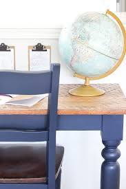 How To Build A Wall Mounted Desk Repurposed Kitchen Table Wall Mounted Desks Orc Week 3 Bless