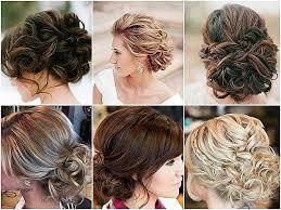 casual long hair wedding hairstyles wedding hairstyles awesome casual wedding hairstyles for long