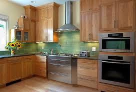 Modern Kitchen Range Hoods - boston cabinet pulls modern kitchen contemporary with wood