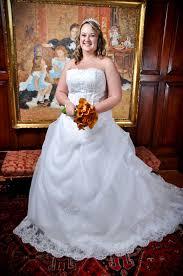 where can i sell my wedding dress my wedding dress johannesburg wedding dresses gauteng