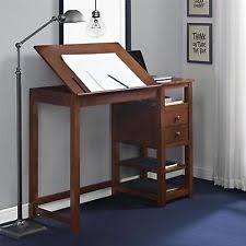 Plan Hold Drafting Table Vintage Drafting Table Ebay