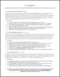 retail management resume management resume exles resume retail management resume