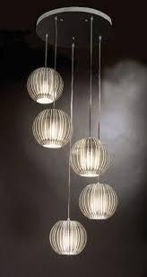 111 best home lighting interior images on pinterest lighting