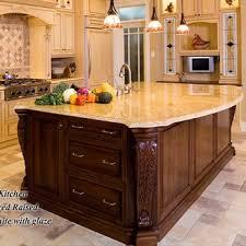 kitchen cabinets island custom kitchen cabinets kitchen design kitchen remodeling ahm