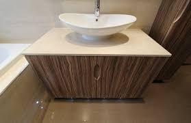 Custom Vanity Units Bespoke Fitted Bathroom Furniture Bathroom Cabinets Vanity Units