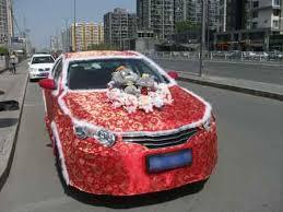 indian wedding car decoration image result for indian car decoration das auto