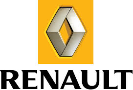 renault yellow renault logo renault car symbol meaning and history car brand