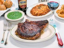 cuisines smith steakcraft smith and wollensky s 32 ounce rib steak serious eats