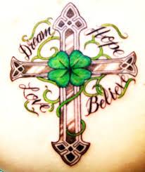 celtic cross by americanlauren on deviantart