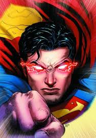 superman rebirth vol 1 1 dc database fandom powered wikia