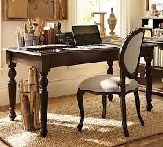 Small Office Desks Home Office Warm Solid Oak Desks For Home Office Furniture Sets