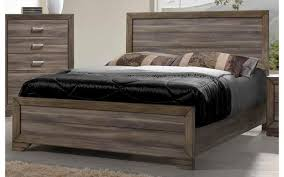 Driftwood Bedroom Furniture by Bedroom Paducah Warehouse Furniture