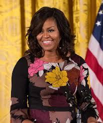 michelle obama first lady news fashion style