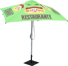 Custom Patio Umbrellas Outdoor Custom Printed Patio Umbrellas Umbrellas Canada Printed