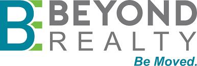 Bed Bath And Beyond Fargo Nd Beyond Realty Inc 701 540 5161 Fargo Moorhead West Fargo