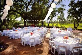 napa wedding venues napa valley weddings the visit napa valley