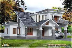 kerala modern home design 2015 2500 sq ft kerala contemporary mix home design indian home decor