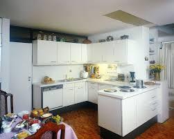 100 island kitchen cabinet rolling butcher block island